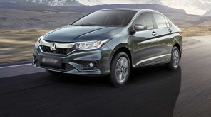 Honda Cars to rejig its manufacturing operations