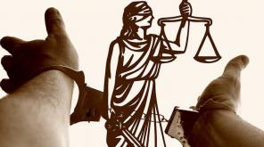Gobichettipalayam School Student Rape Case