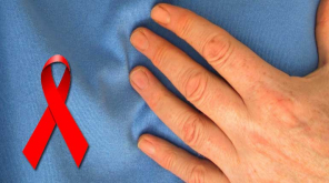 HIV Infection Increases the risk of Cardiac Death