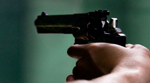 Polytechnic Student Shot Dead in Chennai creates Panic among the Public