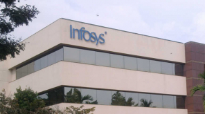 Infosys is Trimming its Workforce Like Never Before