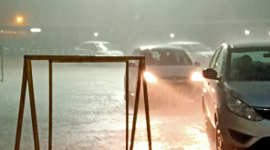 Tamil Nadu Weather: Steady Heavy Rain in Chennai For Next 3 Days