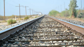 Four Coimbatore Engineering Students Killed By Train