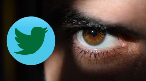 US Arrests Two Twitter Employees Who Spied For Saudi