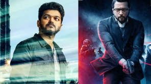 Soorarai Pottru and Thalapathy 64: Suriya and Vijay Clashing After Nine Years