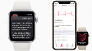 Apple Heart Study Promises for Digital Health in near future