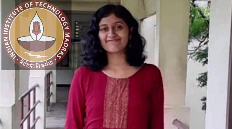 IIT-M Fathima Latheef Death Case: CBI to Probe the Matter