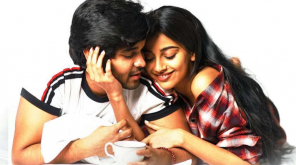 Adithya Varma Movie review and rating: A New Star is Born