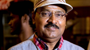 Director Bhagyaraj Thoughts on Rape and Crime Against Women