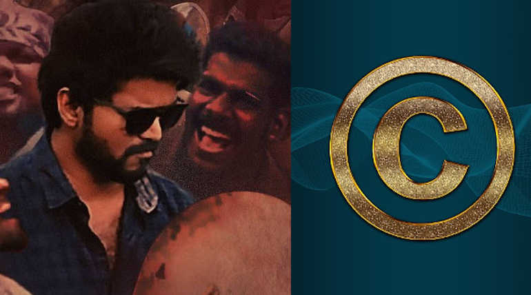 Thalapathy 64 Movie Update: DMCA Taking Down all Leaked photos from Twitter