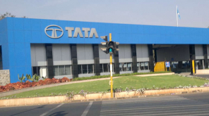 Tata Motors Gearing Up For BS-VI Vehicles