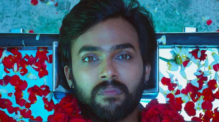 Market Raja MBBS Full Movie Leaked Online in Tamilrockers Website Today