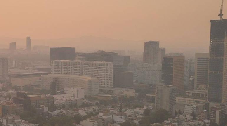 Delhi Air Quality May Improve on Saturday
