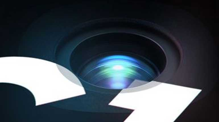 Samsung Galaxy S11 108MP Camera