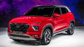 Creta 2020: Hyundai Plans to Revamp Creta and Verna
