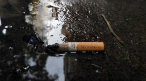 Common Cancer in India is Rising and Doctors Blaming Tobacco Products