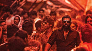 Moothon Movie Review: A Harsh Path to a Self-Discovery