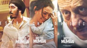 Tamilrockers Leaked Hotel Mumbai Full Movie Online