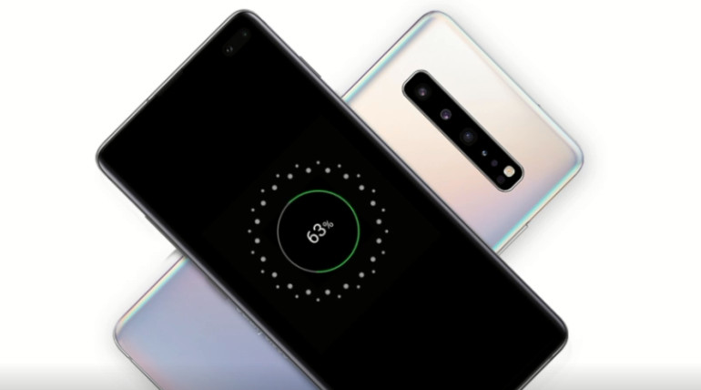 Samsung Galaxy S11: Display Comes in Three Variant and more specification