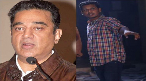 Lokesh Kanagaraj Plans to Direct Kamal Haasan