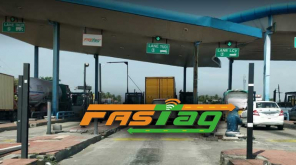 Fastag India: All You Need To Know before December 2019