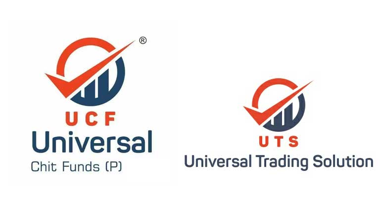 Coimbatore Universal Chit Funds and Trading Solutions Defrauds 2200 Crores