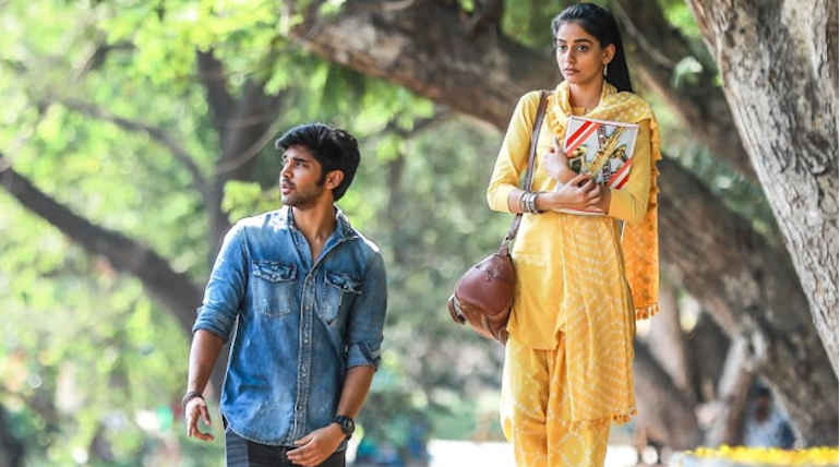 Adithya Varma Audience Review: Finest of remakes