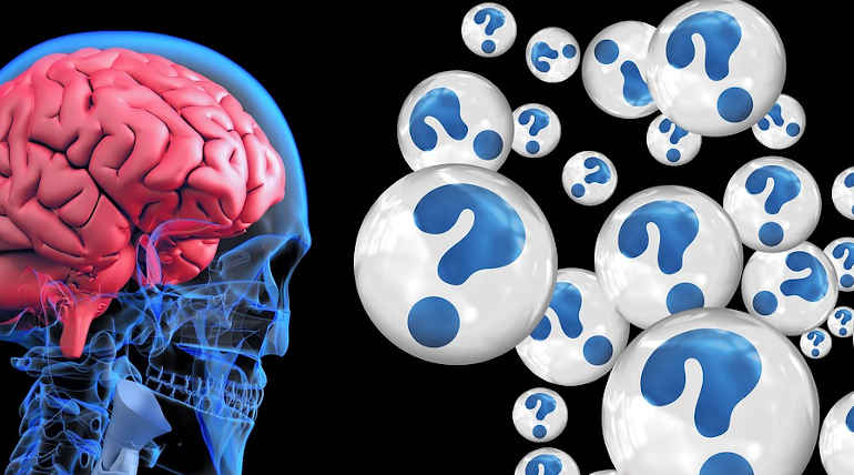 Illiteracy Increases the Risk of Dementia