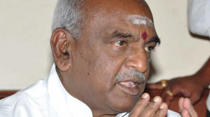 Panchami land and DMK: Pon Radhakrishnan Asks to Cancel the Rights of Murasoli Building