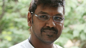 Raghava Lawrence Filed Complaint Against Fraud Fund Risers in His Name