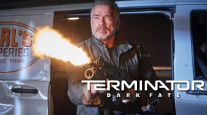 Tamilrockers Leaked Terminator Dark Fate Full Move in English for Free Download