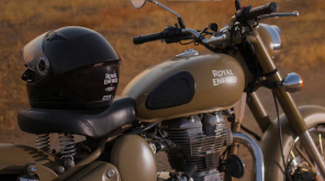 Royal Enfield Thunderbird and Classic 500cc Bikes are to be Discontinued