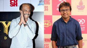Thalaivar 168 Movie Latest news: D. Imman is on the board now