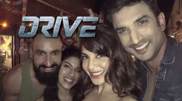 Tamilrockers Leaked Drive 2019 Movie from Netflix