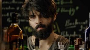 Tamilrockers Leaked Dhruv Vikram Adithya Varma Movie Online