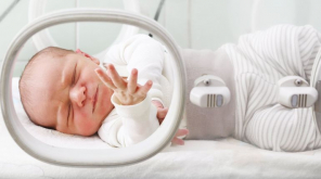 Brain Damage in Babies is preventable,says RMIT university study
