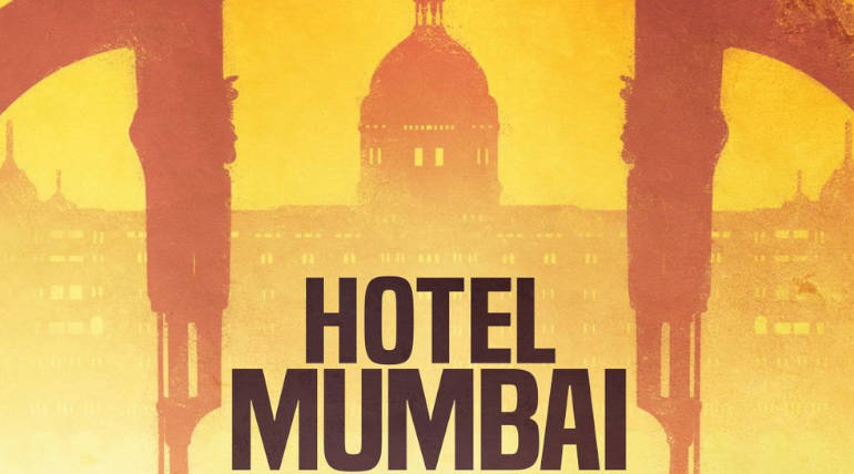 Hotel Mumbai Movie Review: Horrible Chilling Story in Big Screen