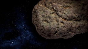 NASA asteroid alert 2019: A Killer Asteroid Could Hit Earth By 2022