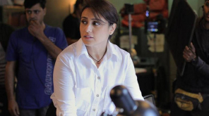 Mardaani 2 Box Office Collection Competes Jumanji 2