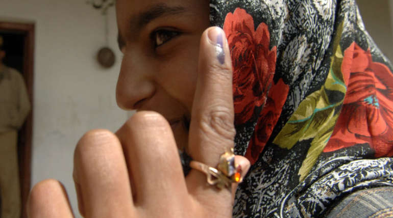 Tamil Nadu Rural Local Body Election 2019: How to Vote Without Voter ID