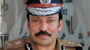 ADGP Ravi Clarifies Case Against Child Porn Content Producers Not Viewers