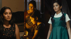 Queen, The Web Series: Gautham Menon of Queen