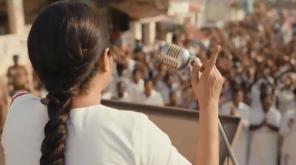 Queen Trailer, Ramya Krishnan As Jayalalithaa, Releasing on December 5, 2019