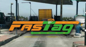 FasTag: A few Toll Plazas in Chennai Will Not Accept FasTag