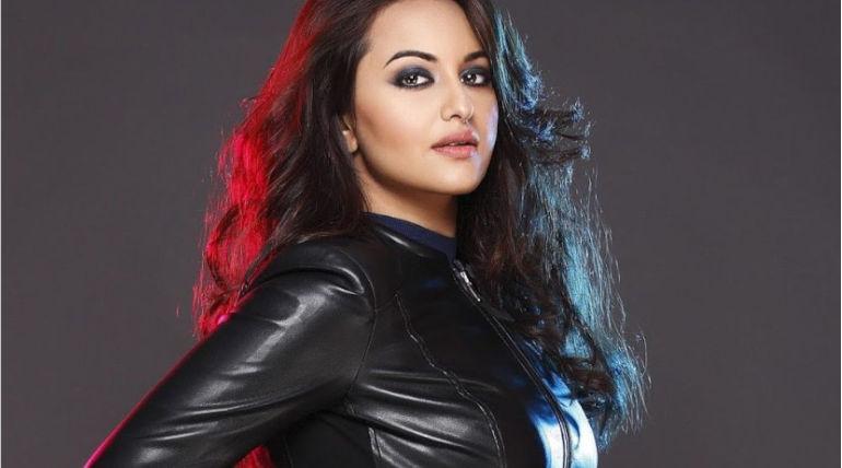 Dabangg 3: Sonakshi Sinha About Female Dabangg