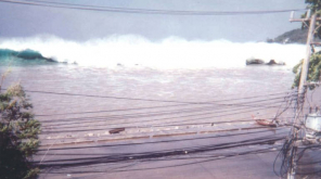 Tamil Nadu Marks 15th Anniversary of 2004 Tsunami