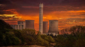 Nuclear Waste disposal at high risk