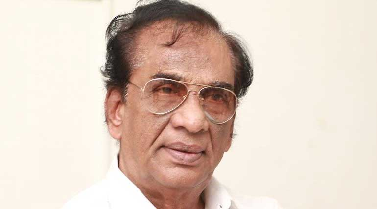 Rajinikanth to make a film for K Balachander family, says Producer Rajan