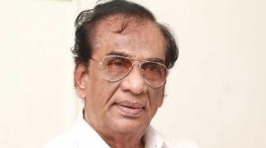 Rajinikanth to make a film for K Balachander family, says Producer Rajan
