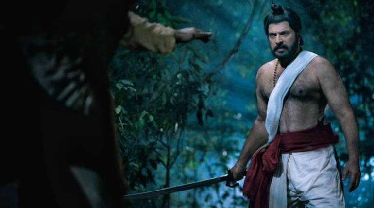 Mamangam Movie Review: A Grand Historical Story
